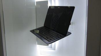 Samsung-prototypen-04