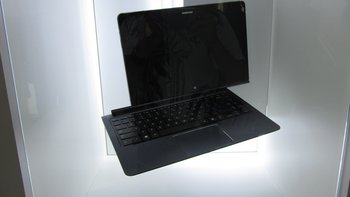 Samsung-prototypen-08