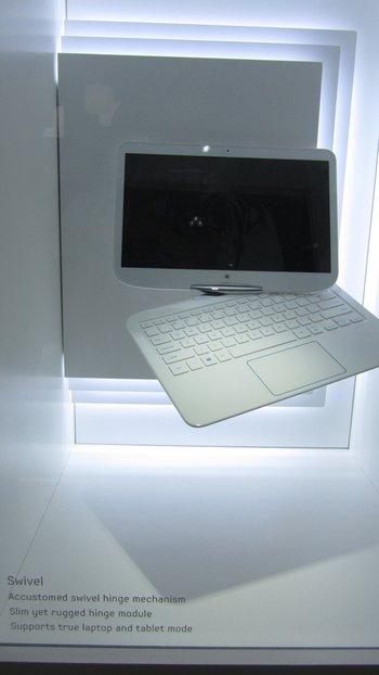 Samsung-prototypen-09