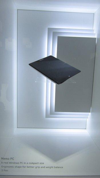 Samsung-prototypen-11
