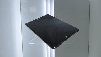 Samsung-prototypen-13