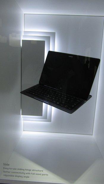 Samsung-prototypen-14