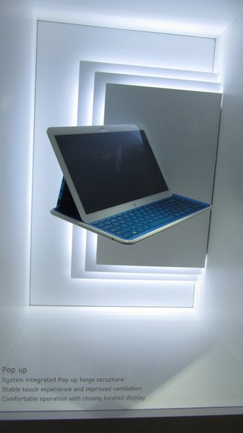 Samsung-prototypen-15
