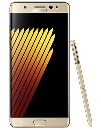 Samsung-Galaxy-Note-7-Presse_01