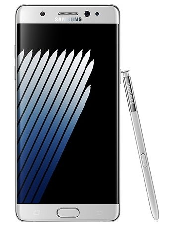 Samsung-Galaxy-Note-7-Presse_03
