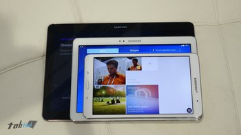 Samsung-Galaxy-NotePRO-TabPRO-8.4-10.1-12.2_01