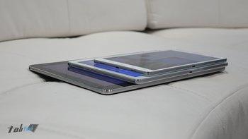 Samsung-Galaxy-NotePRO-TabPRO-8.4-10.1-12.2_02