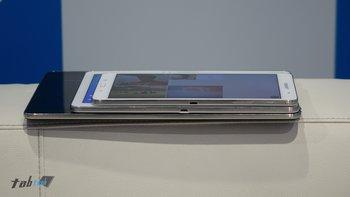 Samsung-Galaxy-NotePRO-TabPRO-8.4-10.1-12.2_03