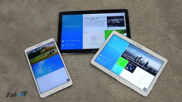 Samsung-Galaxy-NotePRO-TabPRO-8.4-10.1-12.2_04