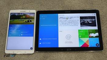 Samsung-Galaxy-NotePRO-TabPRO-8.4-10.1-12.2_05