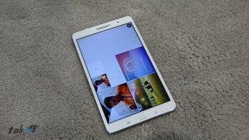 Samsung-Galaxy-TabPRO-8.4_01