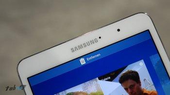 Samsung-Galaxy-TabPRO-8.4_02