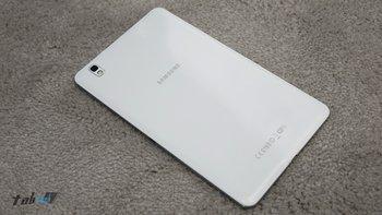 Samsung-Galaxy-TabPRO-8.4_03