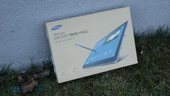 Samsung-Galaxy-NotePRO-12.2-Unboxing_03