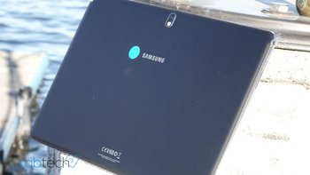 Samsung-Galaxy-NotePRO-12.2-Unboxing_07