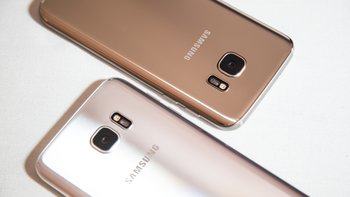 samsung-galaxy-s7-edge-gold-vs-s7-silber-rueckseite