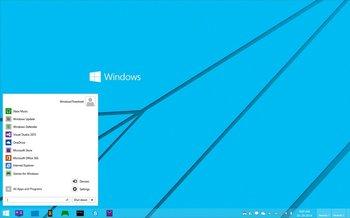 Windows-9-Threshold-Design-Konzept_04