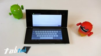 sony-_tablet_p_test_03-imp