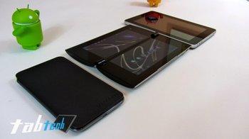 sony-_tablet_p_test_06-imp
