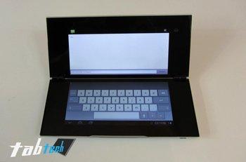sony-_tablet_p_test_12-imp