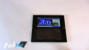 sony-_tablet_p_test_19-imp