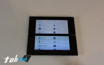 sony-_tablet_p_test_20-imp