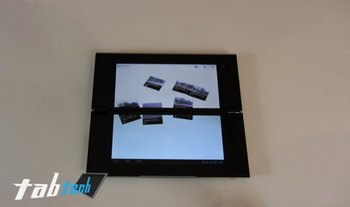 sony-_tablet_p_test_21-imp