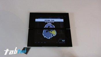sony-_tablet_p_test_22-imp