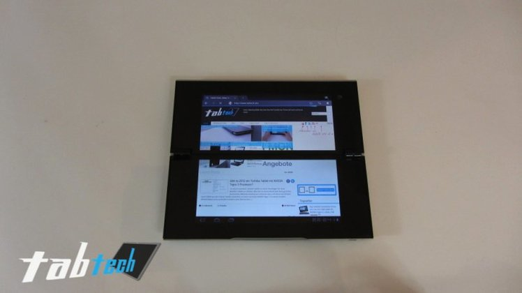 sony-_tablet_p_test_25-imp