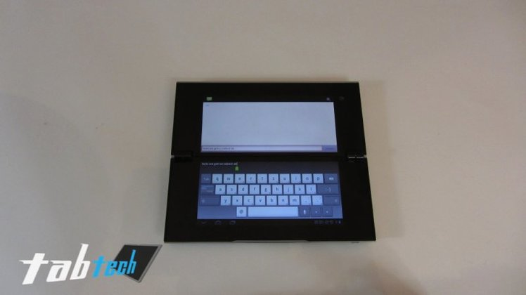 sony-_tablet_p_test_26-imp