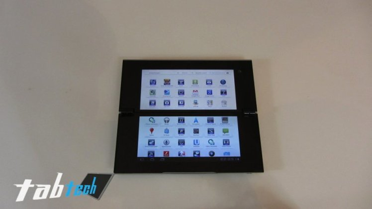 sony-_tablet_p_test_27-imp