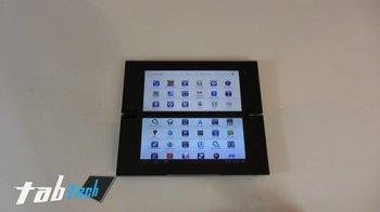 sony-_tablet_p_test_27-imp