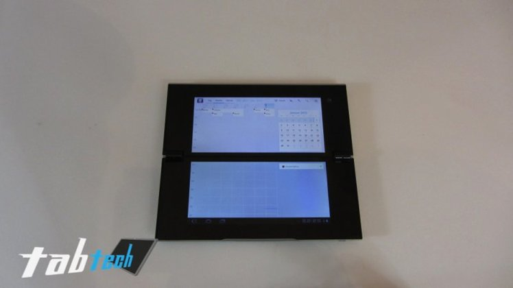 sony-_tablet_p_test_28-imp