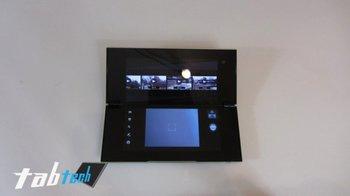 sony-_tablet_p_test_29-imp