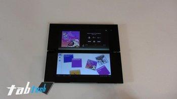 sony-_tablet_p_test_30-imp
