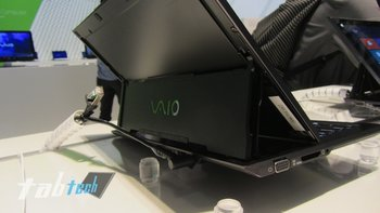 sony-vaio-duo-11-07-imp