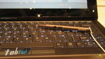 sony-vaio-duo-11-10-imp
