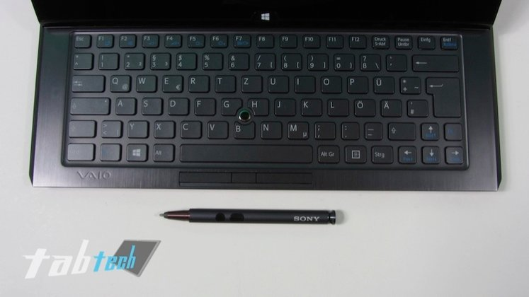 sony-vaio-duo-11-test-09-imp