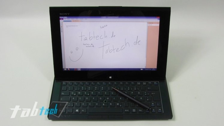 sony-vaio-duo-11-test-14-imp