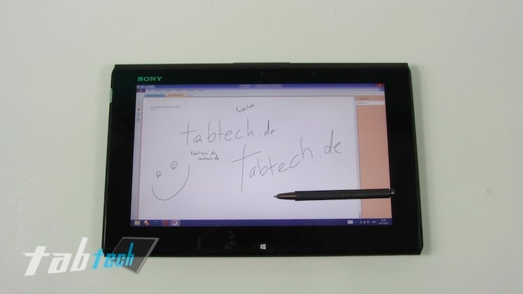 sony-vaio-duo-11-test-15-imp
