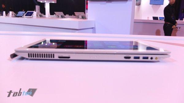 Sony-Vaio-Duo-13_06