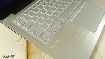 Soniy-Vaio-Fit-13A-Tastatur