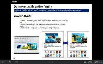sony-tablet-sgpt1211-guest-mode