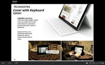 sony-tablet-sgpt1211-keyboard-e1343734223497