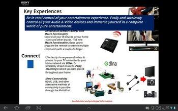 sony-tablet-sgpt1211-verbindungen