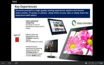 sony-tablet-sgpt1211-video