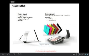 sony-xperia-tablet-zubehör-3