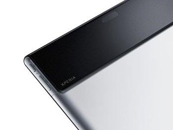 sony-xperia-tablet-s2-rueckseite