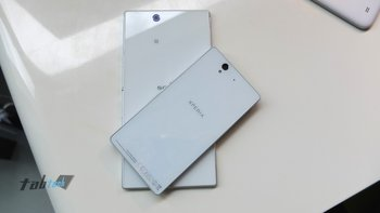 Sony-Xperia-Z-Ultra_06