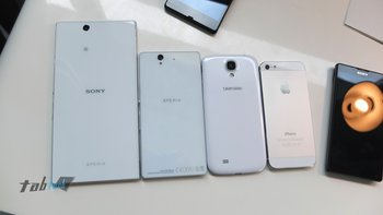 Sony-Xperia-Z-Ultra_13